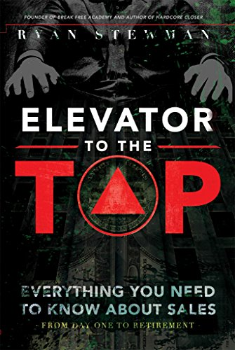 Amazon elevator to the top your go to resource for all things elevator to the top your go to resource for all things sales by fandeluxe Images