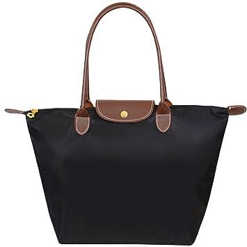 1b997e44a9b38 Shopper Tasche Groß