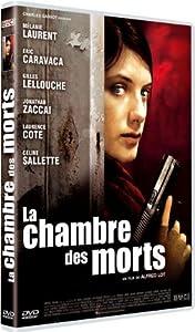 """Afficher """"La Chambre des morts"""""""