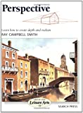Perspective, Ray Campbell Smith, 0855329394