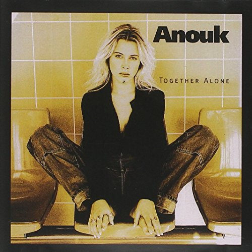 Anouk - Veronica Top 100 1998 Vol 10 - Zortam Music