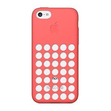 Apple Case iPhone C Pink dp BFRAVC