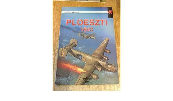 Ploeszti 1943