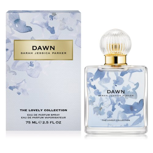 Dawn by Sarah Jessica Parker Eau de Parfum Spray 1 fl oz ...