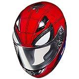HJC CS-R3 Spiderman Homecoming Full Face Helmet - Medium