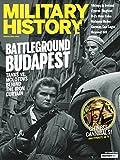: Military History