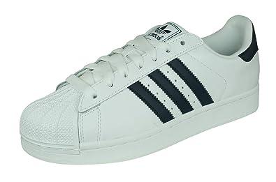 Sneaker adidas Originals A Basso Prezzo, adidas Originals I