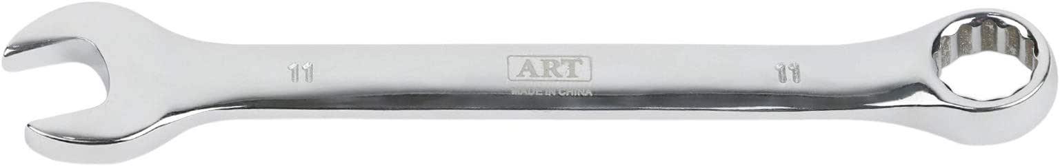 ART TL-317111 Combination Spanner, 11mm