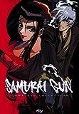 Samurai Gun: Complete Collection