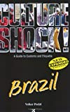 Brazil, Volker Poelzl, 1558686371