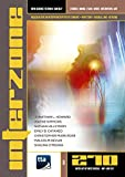 img - for Interzone #270 (May-June 20127): New Science Fiction & Fantasy (Interzone Science Fiction & Fantasy Magazine Book 2017) book / textbook / text book