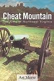 Cheat Mountain, Art Morse, 1466954795