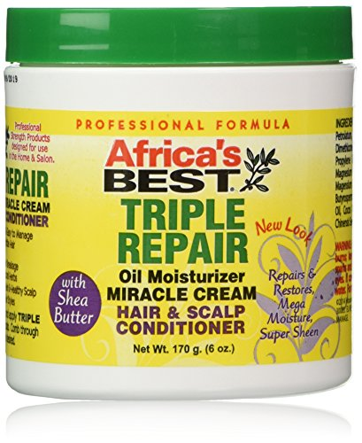 africas-best-triple-repair-oil-moisturizer-hair-and-scalp-conditioner-6-ounce