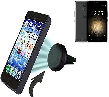 Coche Universal Del Teléfono Móvil / GPS / Navegación Titular Del ...