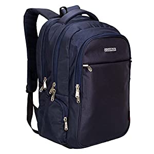 51RUSaCK83L. SS300