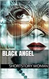 Black Angel (German Edition)