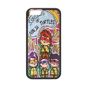 "DIY 5 Summer Case for iPhone 6 pluS 5.5"", Custom 5 Summer Iphone6 5.5 WANGJING JINDA"