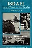 Israel, Bernard Reich, 0813302153