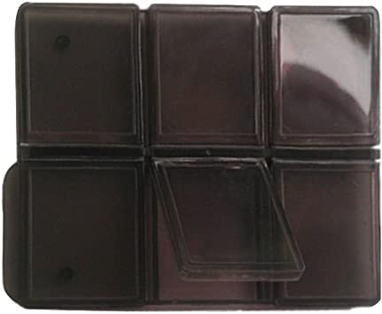 Teds 1959C006AA product image 5