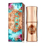 Benefit Dew The Hoola Soft-Matte Liquid Bronzer For Face by Benefit Cosmetics