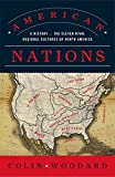 American-Nations-A-History-of-the-Eleven-Rival-Regional-Cultures-of-North-America