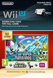 super mario maker download free