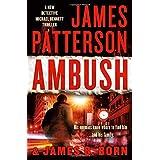 Ambush (Michael Bennett, 11)