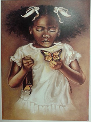 Transformation By Edwin Lester Lithograph Print open edition Liquidation Sale