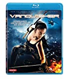 Vanquisher [Blu-ray]