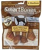Cheap SmartBones Healthy Chew Bones