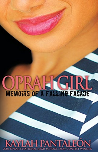 oprah-girl-memoirs-of-a-falling-facade