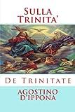 Sulla Trinita', Sant Agostino D'Ippona, 1783362340