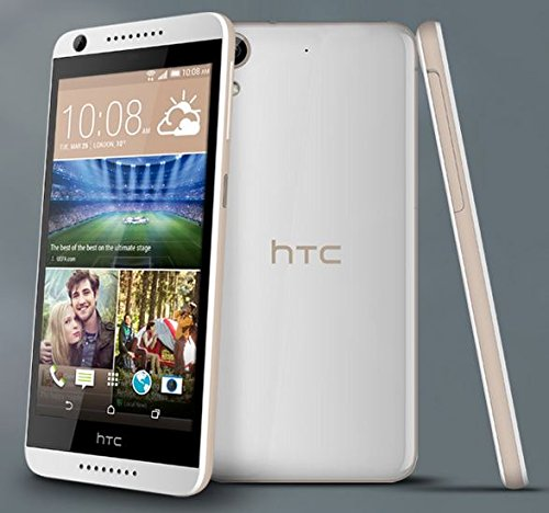 HTC Desire 626G+ Plus Dual SIM Unlocked 8GB Android 5