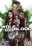 Wolfblood Season 2 (BBC) [DVD]