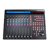 Icon Pro Audio DAW Controller, QCon Pro G2 Main