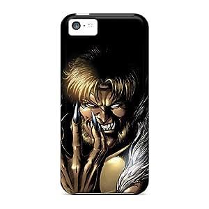 Slim New Design Hard Case For Iphone 5c Case Cover - ZgpDN15300UAwFZ