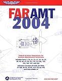 Far-amt 2004, Federal Aviation Administration, 1560275014