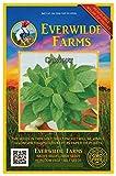 Everwilde Farms - 1 Oz Caraway Herb Seeds - Gold Vault