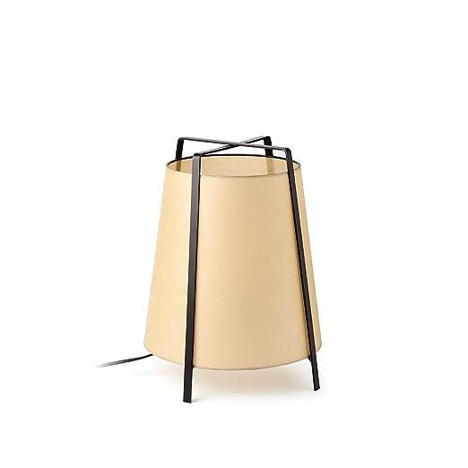 Faro lámparas Lámpara Sobremesas y 28370 Barcelona AKANE SVqUzMp