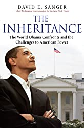 The Inheritance - The World Obama Confronts and the Challenges to American Power