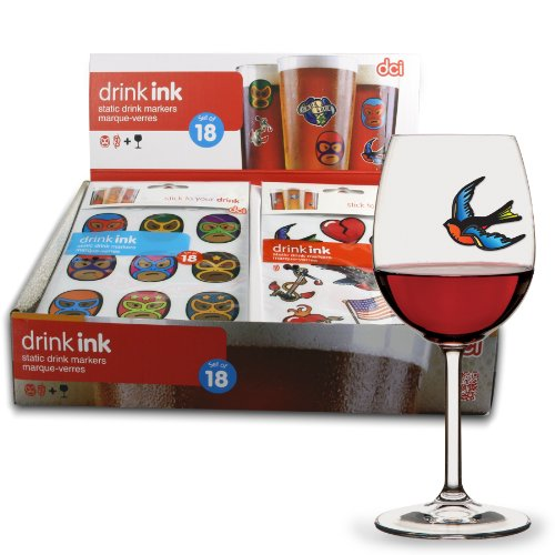 dci-drink-ink-temporary-drink-glass-markers-style-may-vary