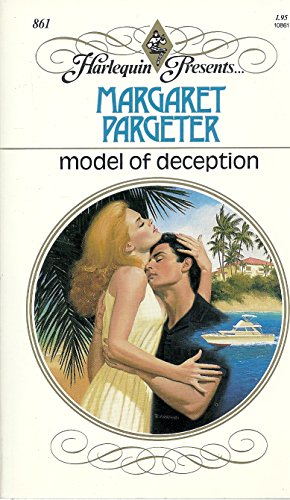 Model Of Deception