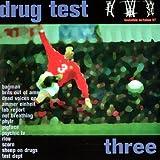 Drug Test 3