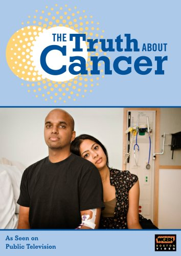 The Truth About Cancer by WGBH HOME VIDEO