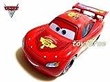 Best Disney Toddler Dvds - Mattel Disney Pixar Cars 2 Race Team Diecast Review