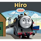 Thomas & Friends: Hiro (Thomas Story Library)