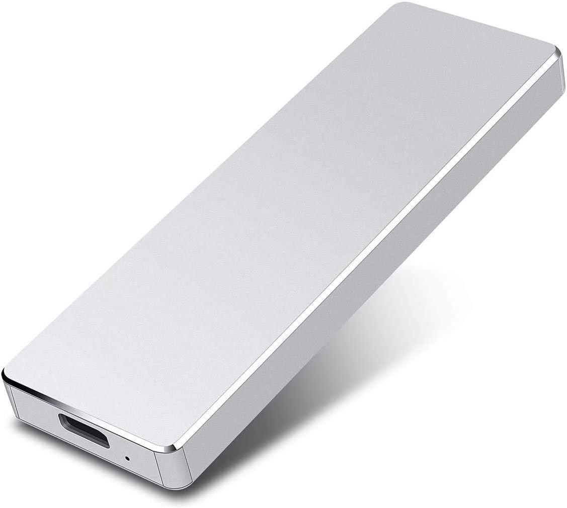 Disco duro externo 2TB port/átil y Mac azul 2 tb disco duro externo port/átil para PC