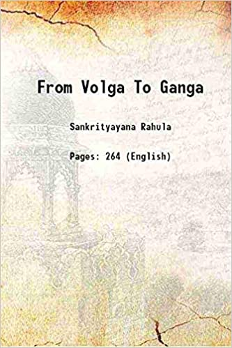 from volga to ganga book free download