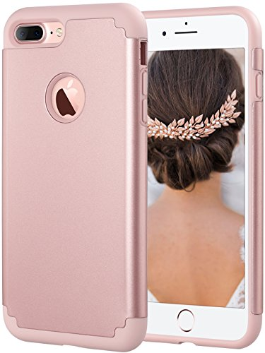 cover integrale iphone 7