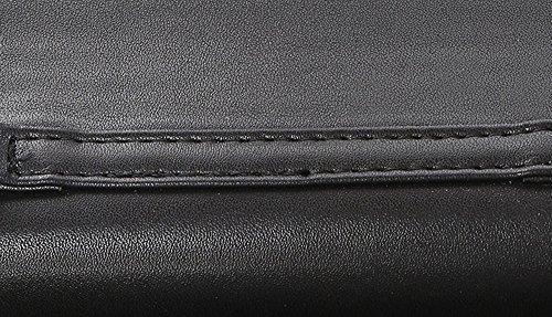 Pacchetto moda estiva, versione coreana dello zaino obliquo selvatico, pacchetto catena, semplice borsa mini femminile